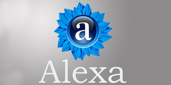 Photo of Chrome Ve Mozilla Firefox'a Alexa Uzantısı Ekleme
