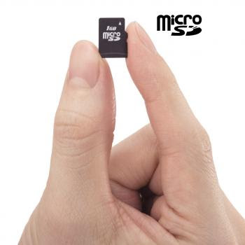 Photo of En İyi MicroSD (Hafıza) Kartları