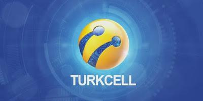 Photo of Turkcell Rootsuz Bedava İnternet (Güncellendi)