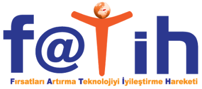 Photo of Fatih Okul İnternetine Bağlanma Yeni Yöntem
