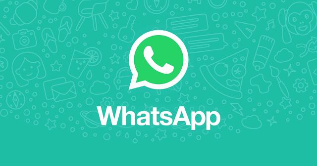 Photo of Türk Telekom İnternetsiz Bedava Whatsapp Girme