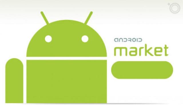 Photo of Android İçin En İyi Play Store Benzeri Market Uygulamaları