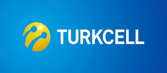 Photo of Turkcell Bedava İnternet Nasıl Yapılır (Bestline VPN)