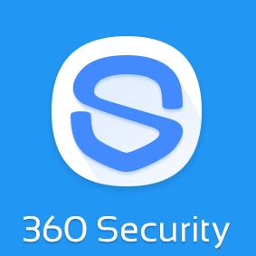 360 antivirüs