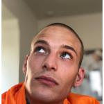 iphone x ile çekilmiş resimler