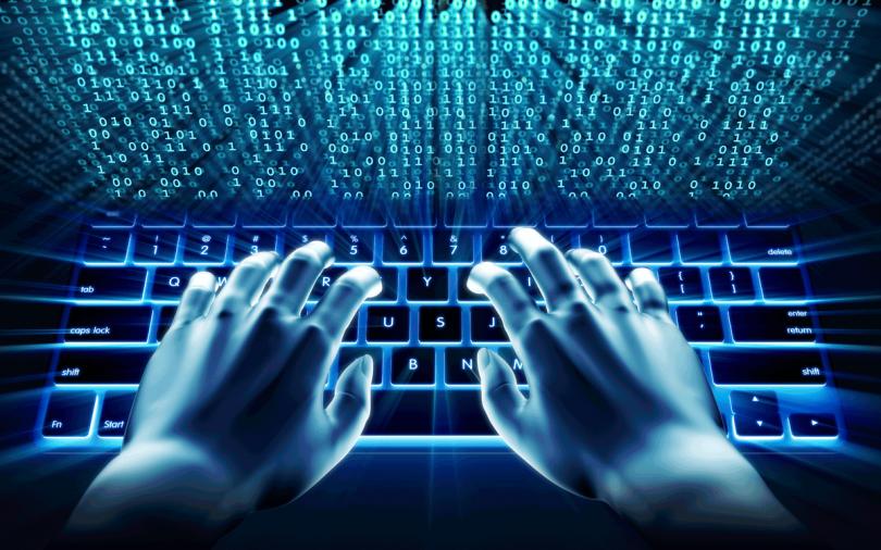 hacking pdf