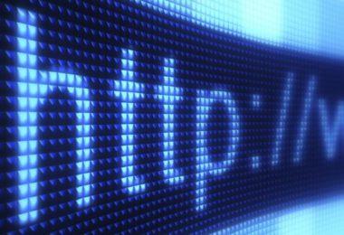 okul internetine bağlanma 2018