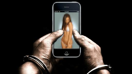 porno tehlikesi