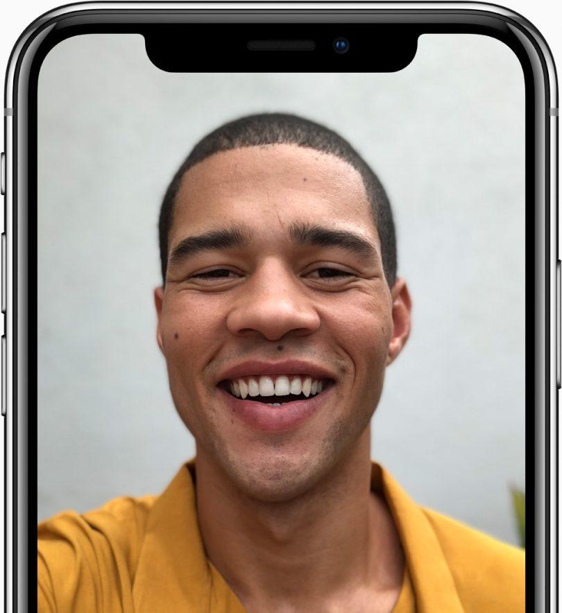 iphone x ön kamera ile çekilmiş resimler