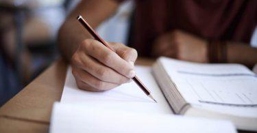yeni üniversiteye giriş sınavı ne zaman yapılacak