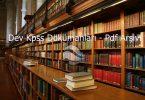 kpss eğitim arşivi