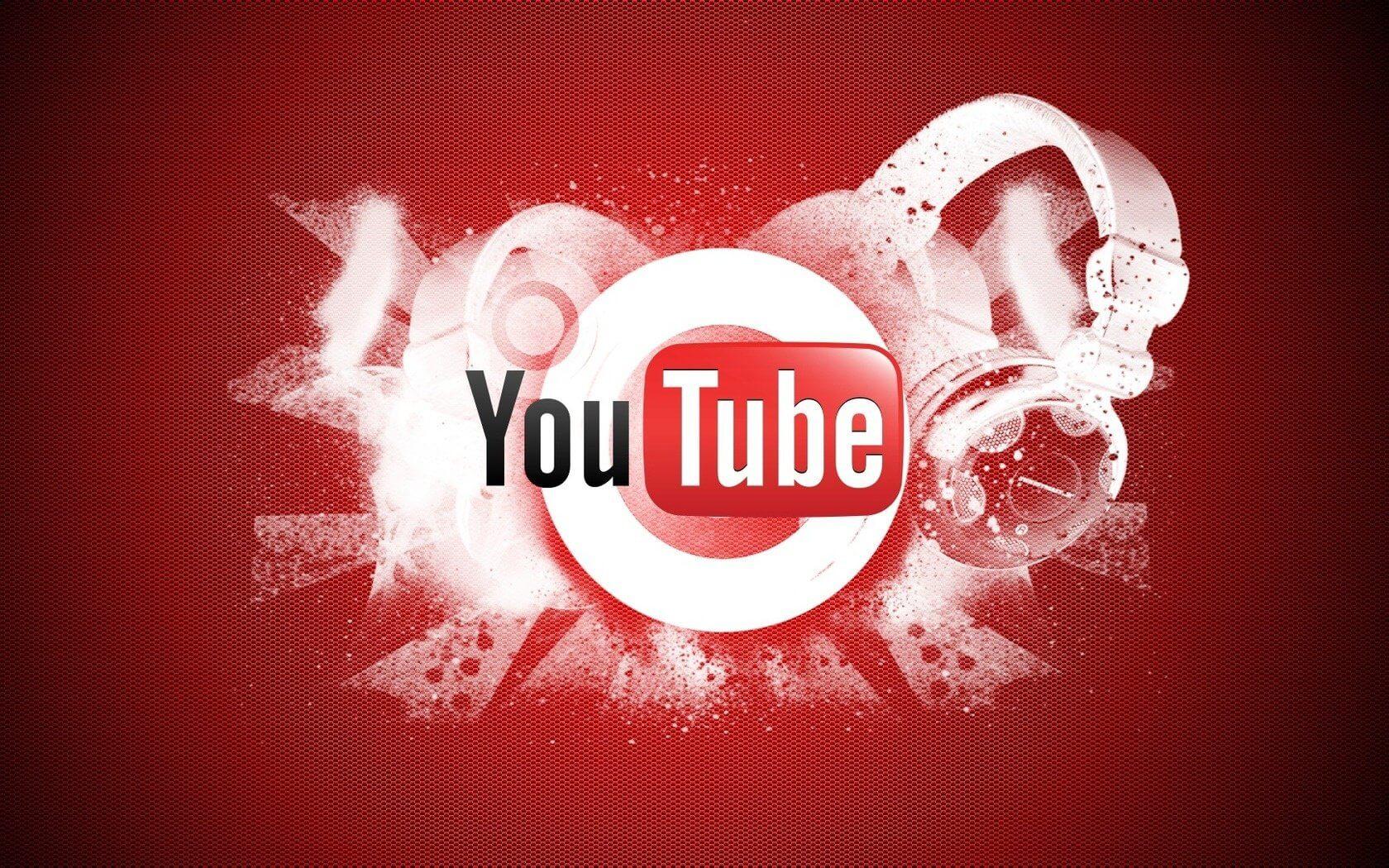 Photo of YouTube Videolarını Arka Planda Oynatmanın Yolları