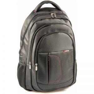 classone bp-l100 sırt çantası