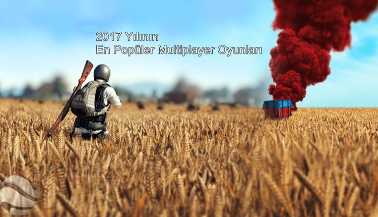 en iyi multiplayer oyunlar listesi