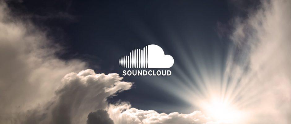 soundcloud müzik indirme