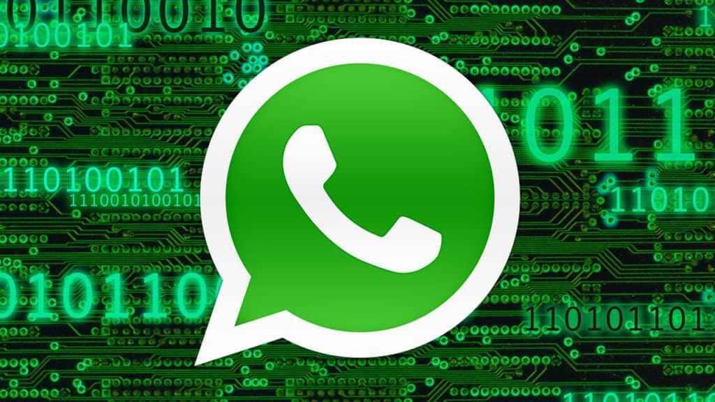 Photo of Whatsapp'ta Sizi Engelleyen Kullanıcıya Mesaj Gönderme Yolları 2018