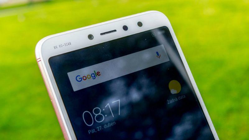 Photo of Xiaomi, Redmi S2'nin çıkış tarihini açıkladı!