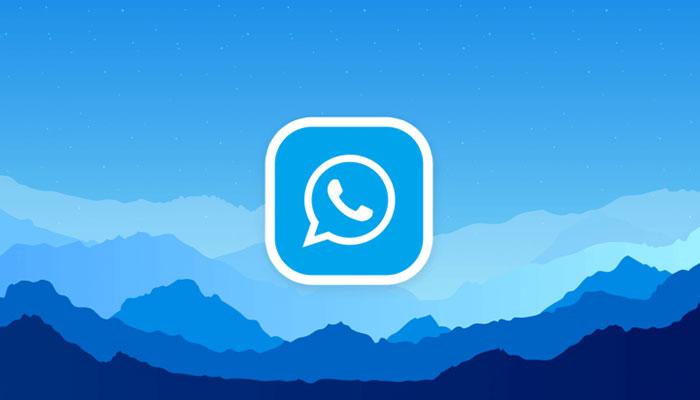 Whatsapp Plus+ Apk Son Sürüm İndir