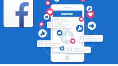 facebook lite 2019 apk