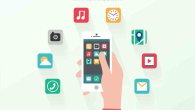 Photo of 10 Dakikada Android Telefonunuzu Hızlandırmanın Yolları