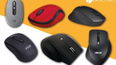 Photo of Sessiz Fare (Mouse) Önerileri
