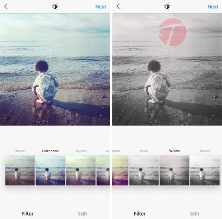 İos Fotoğraf Düzenleme Programları