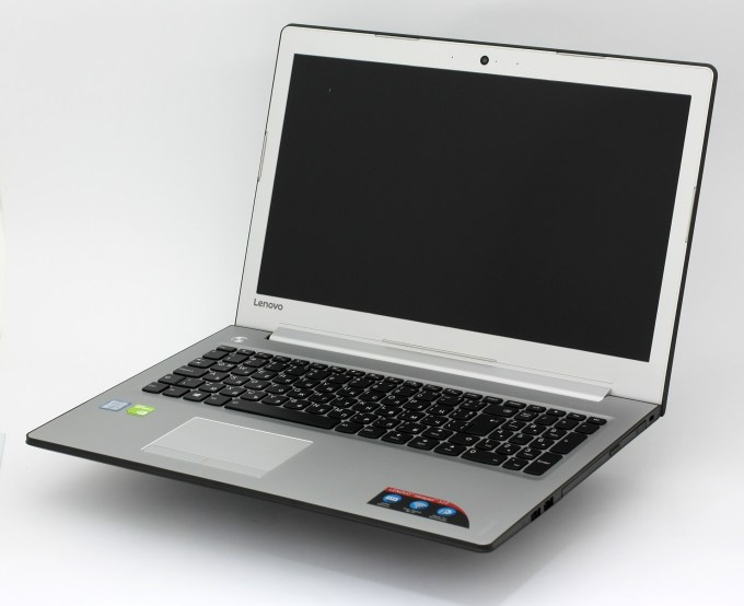Lenovo İdeapad 510 İncelemsi