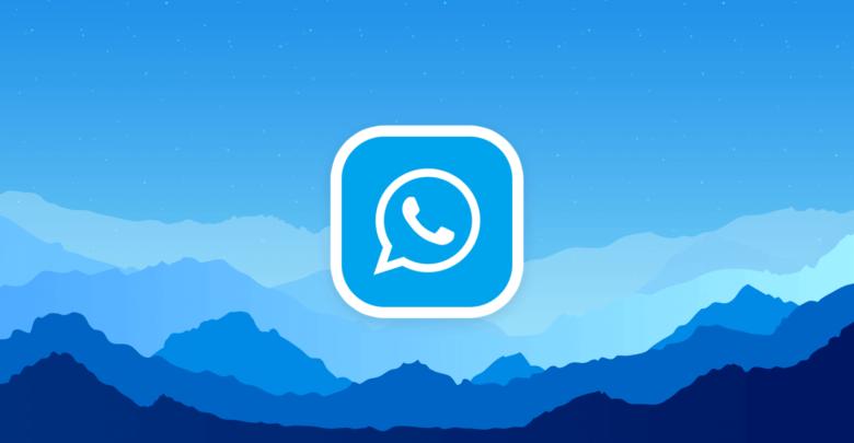 Whatsapp Plus+ 2020 Apk Son Sürüm İndir