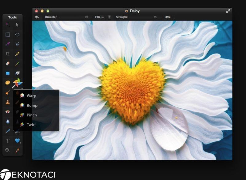 Pixelmator (Mac)