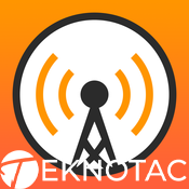 Overcast- Play Podcasts here