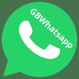 Gb Whatsapp İkon
