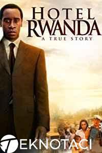 Ruanda Oteli