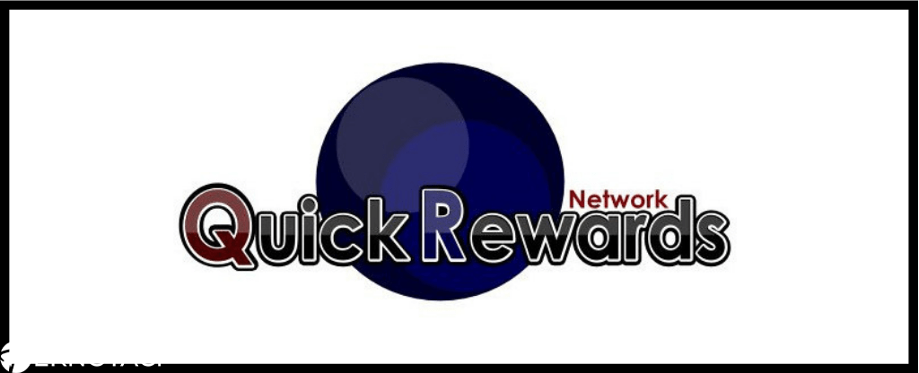 Quick rewards
