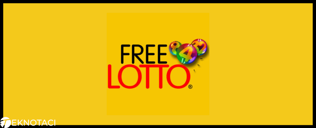 FreeLotto