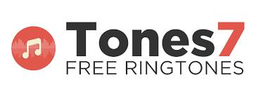 Tones7