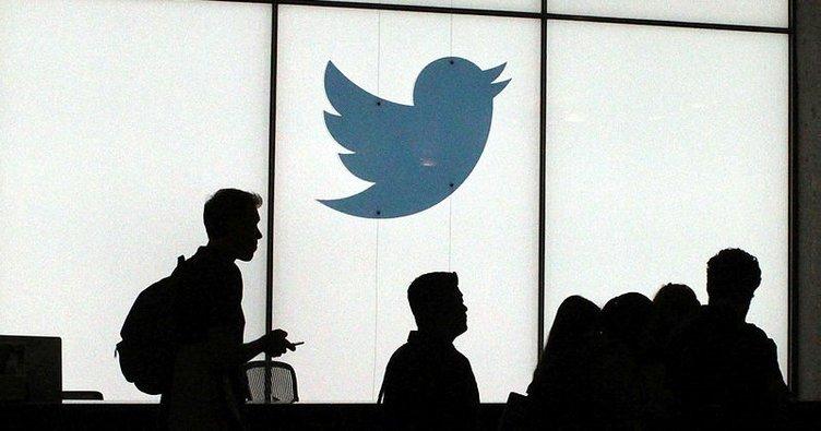 Twitter Maaşları