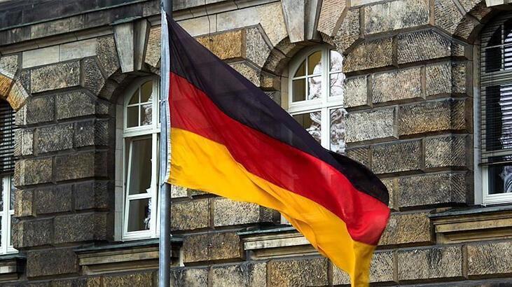 Almanların coronavirüs ile ilgili 8 yıl önceki raporu