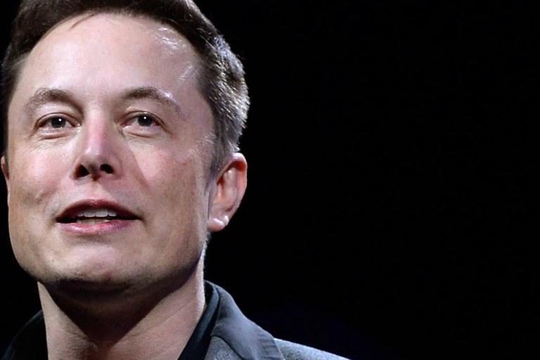 Elon Musk -35 Yorumu