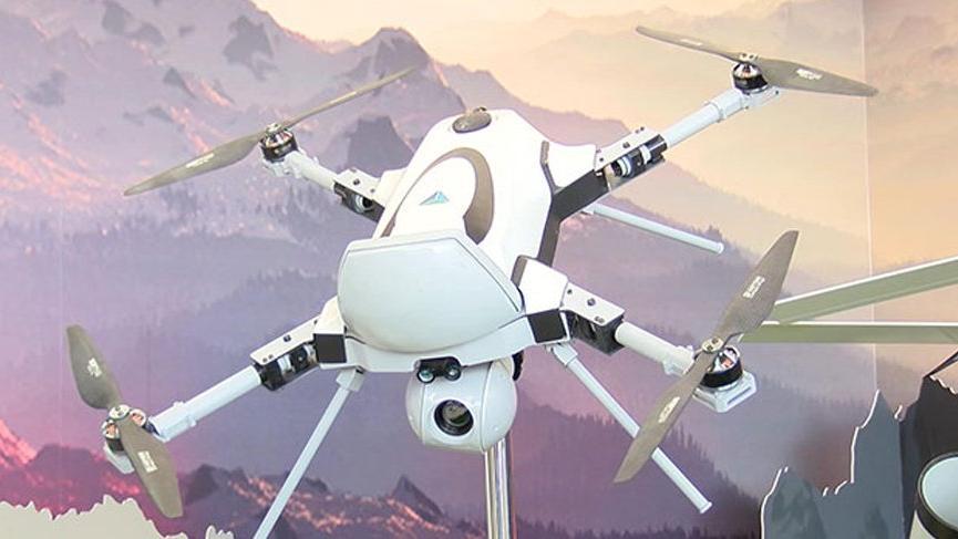 [Resim: kargu-drone.jpg]
