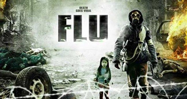 Flu Filmi