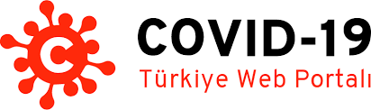 tübitak coronavirüs portalı