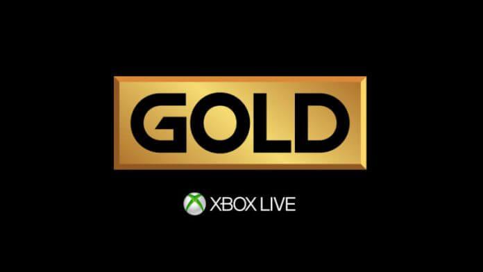 xbox live gold nisan ayında ücretsiz olan oyunlar