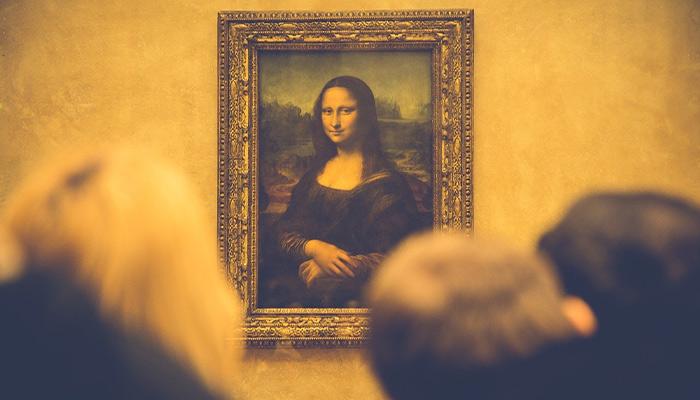 Evden Çıkmadan da Ziyaret Edebileceğiniz Müzeler