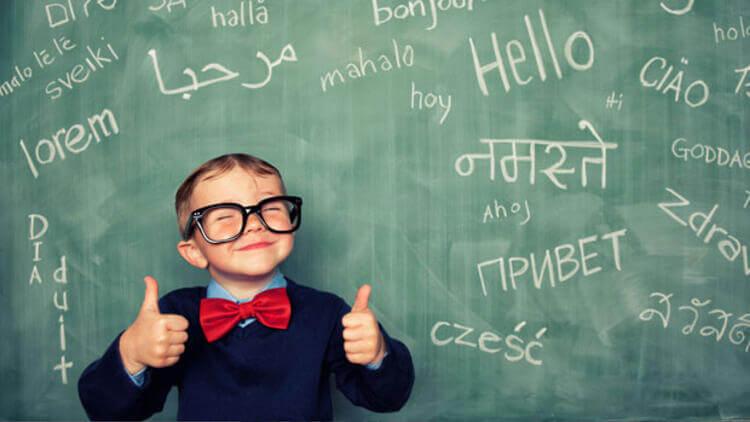 evde ingilizce öğrenmek