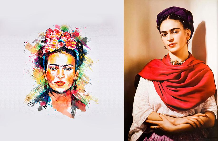 frida kahlo müzesi online ziyarete açıldı