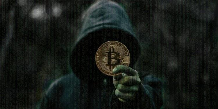 kripto paralar güvenli mi