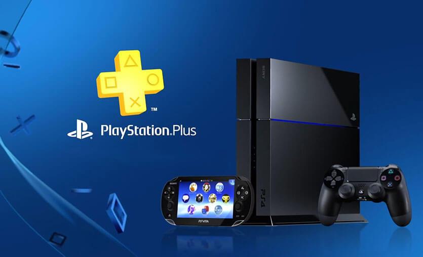 playstation plus nisan ayı ücretsiz oyunlar