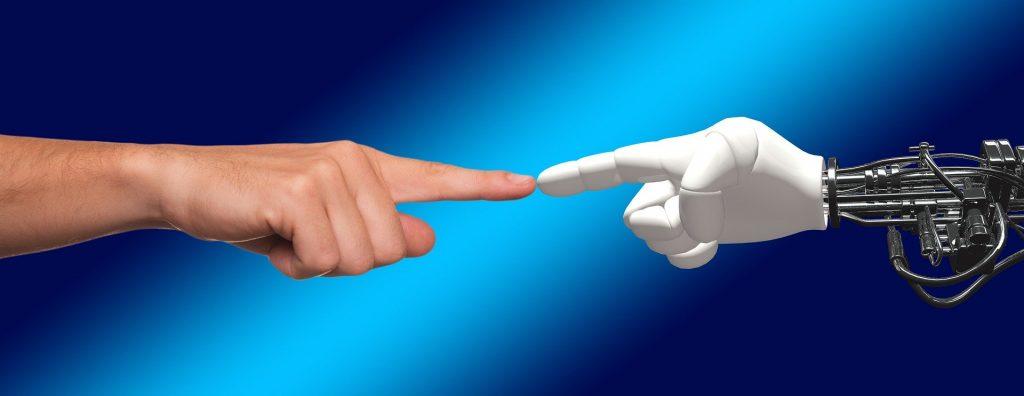 yapay zeka insan zekasını geçebilir mi