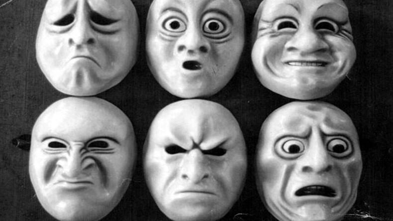 3 müthiş psikolojik deney