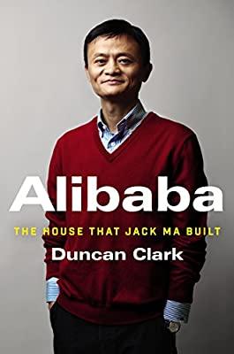 Alibaba Jack Ma' nın Evi